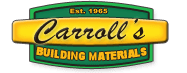 cropped-Carrolls-new-web-logo-small1.png